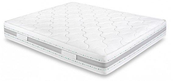 Eminflex le offerte di materassi e reti per il tuo benessere for Eminflex materasso singolo 79 euro