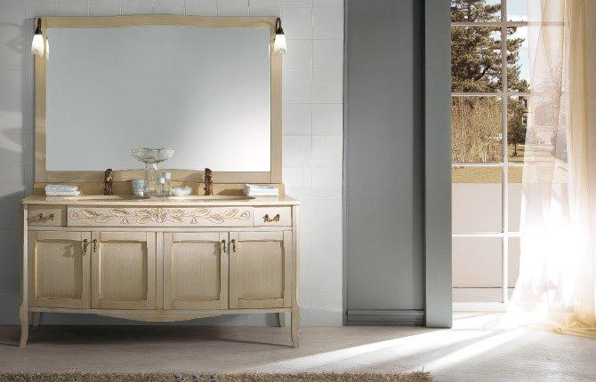 Bmt bagni opinioni sui mobili per il bagno riferimenti e - Mobili per bagni classici ...