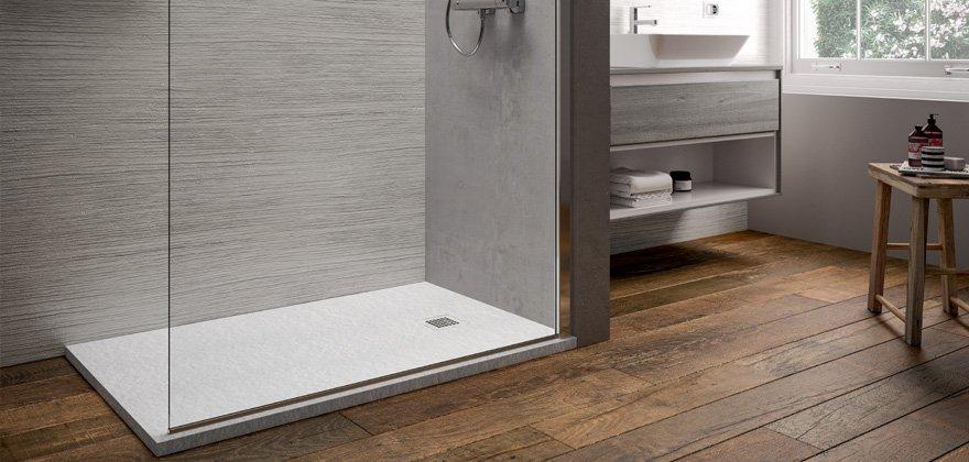 ideal standard piatti doccia