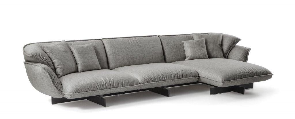 cassina divano