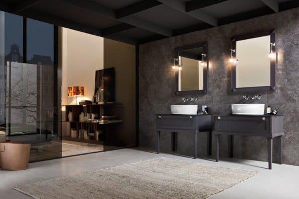 ceramiche appia: il meglio del design per la tua casa - Arredo Bagno Via Appia Roma