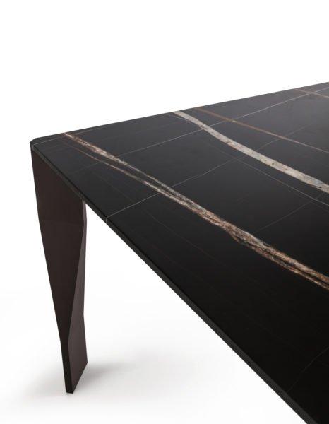 tavolo collezione diamond molteni