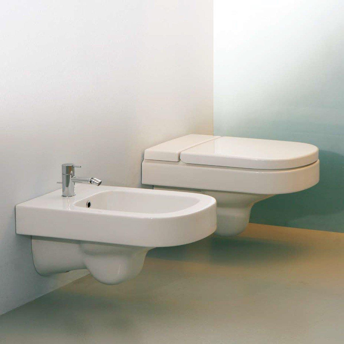 Rapsel soluzioni di arredo bagno contemporaneo molto estrose designandmore arredare casa - Arredo bagno contemporaneo ...