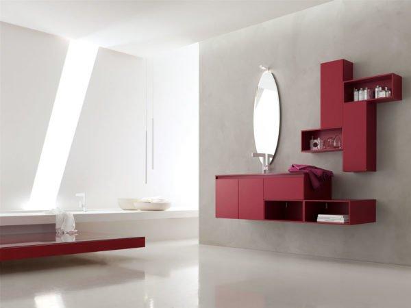 Arcom bagno collezioni uniche di mobili e complementi di for Copia mobili di design
