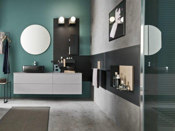 Vasca Da Bagno Kuvet : Arcom bagno collezioni uniche di mobili e complementi di arredo