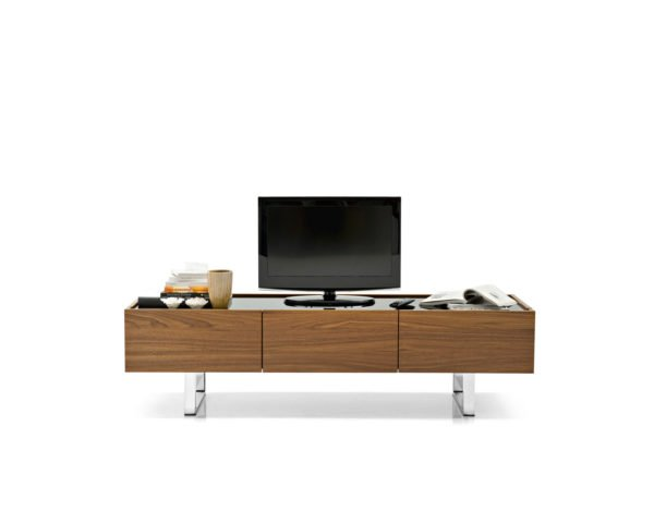 mobile porta tv calligaris catalogo