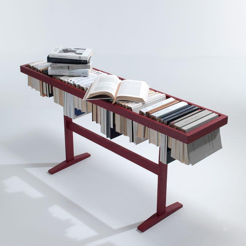 Libreria Booken webmobili