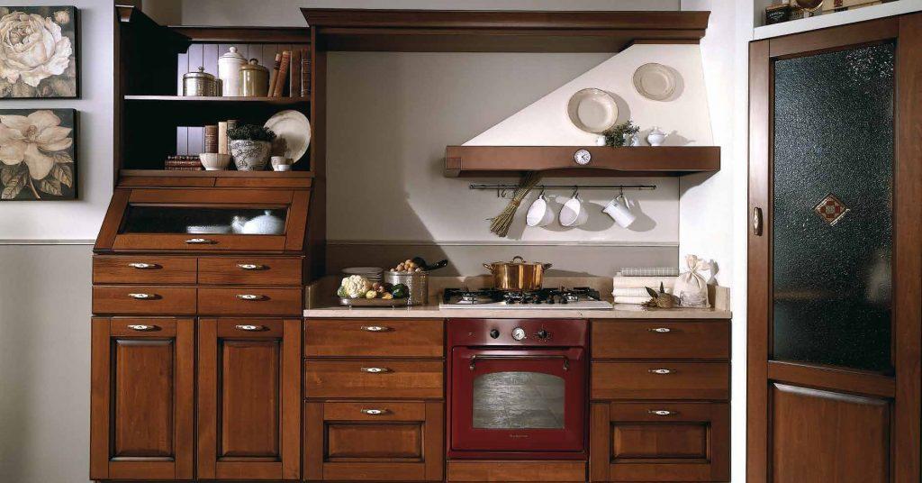Aran cucine catalogo tendenze e novit per la casa - Aran cucine catalogo ...