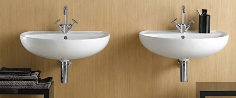 lavabi colibri pozzi ginori