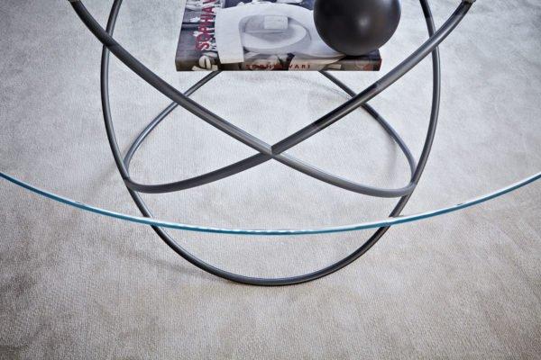 tavolo molteni sfera