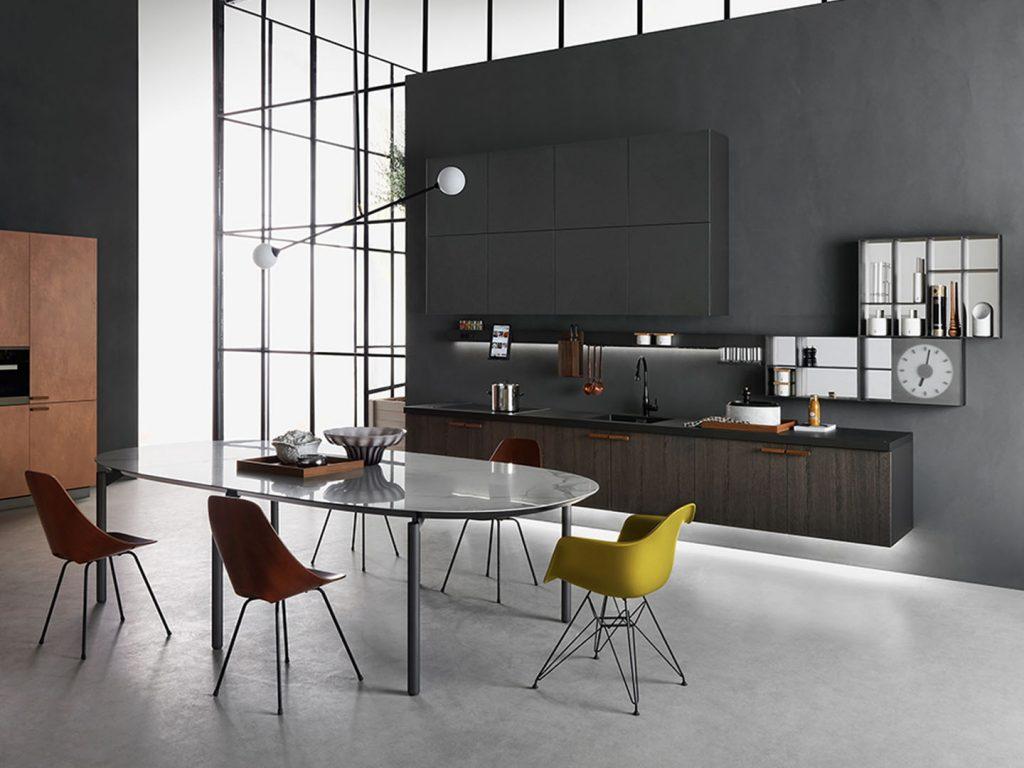 Dada Cucine: recensioni di tanti modelli del catalogo di questa azienda