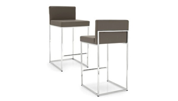 even plus sgabelli calligaris