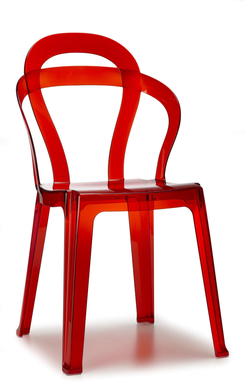 Sediarreda tavoli sedie e complementi d 39 arredo online for Vendita online complementi d arredo