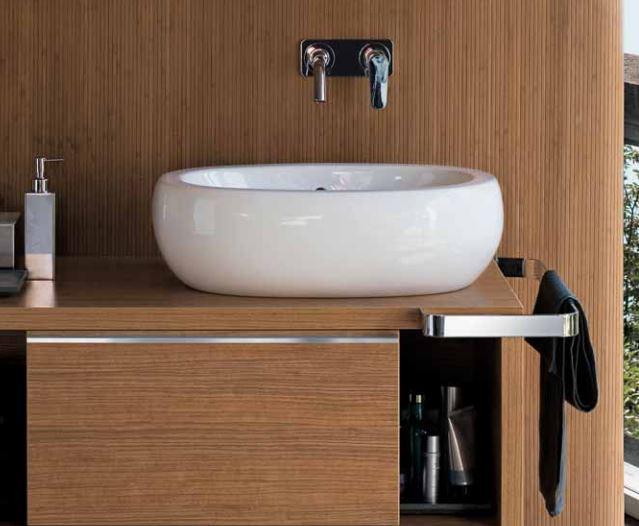 Pozzi ginori catalogo sanitari mobili bagno ma anche for Arredo bagno pozzi ginori
