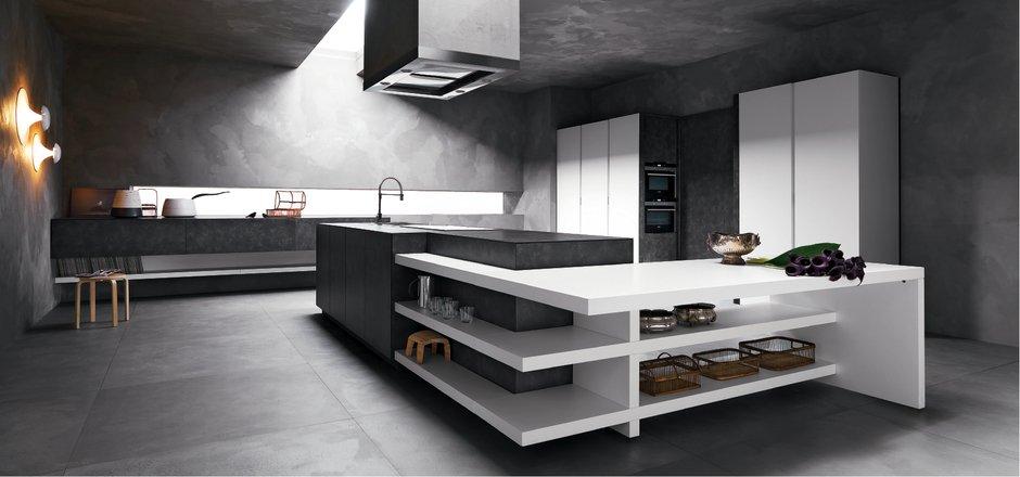 Cesar cucine opinioni e recensioni dal catalogo dell 39 azienda designandmore arredare casa - Cucine mobilturi opinioni ...