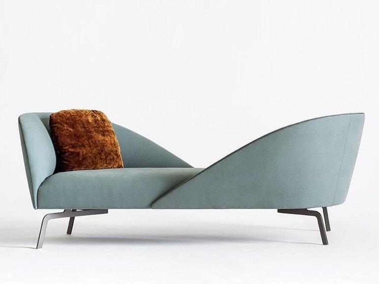 FacetoFace di Tacchini living divani