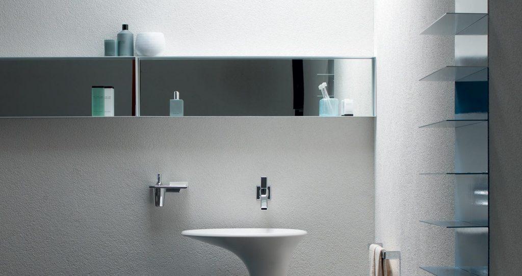 kos specchi bagno