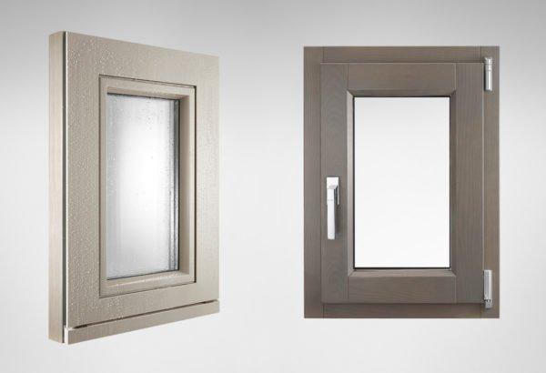 Photo of Speciale Infissi in alluminio, scopritene le caratteristiche e le diverse tipologie