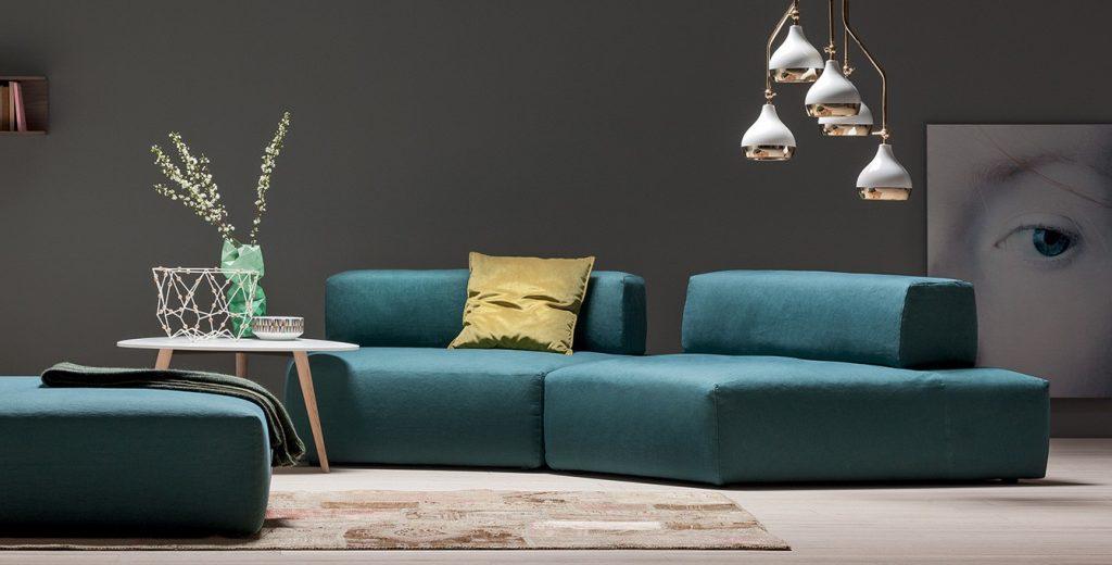 divano novamobili hospitis