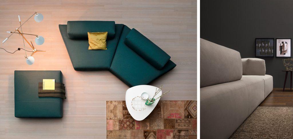 novamobili divani