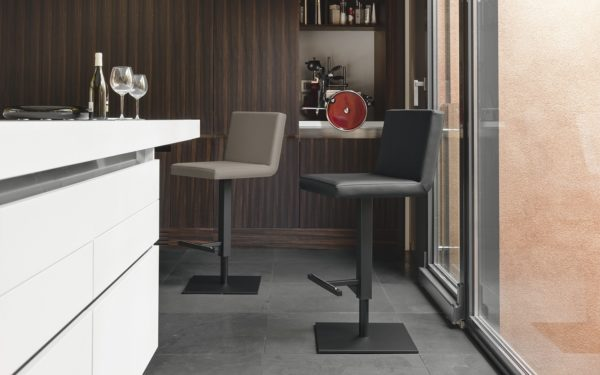 sgabelli calligaris make up