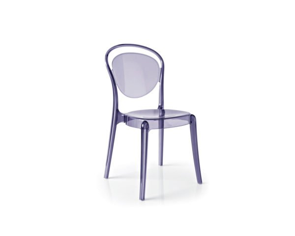 parisienne sedie calligaris