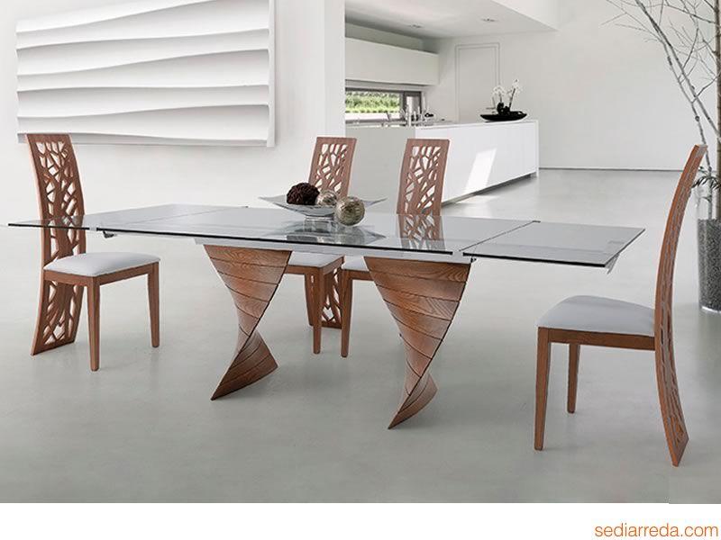 sediarreda tavoli e sedie