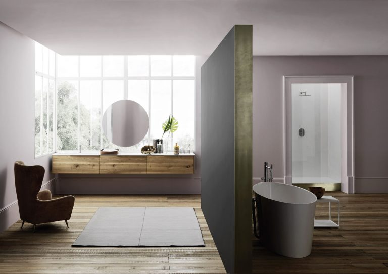 lavabo arbi sky
