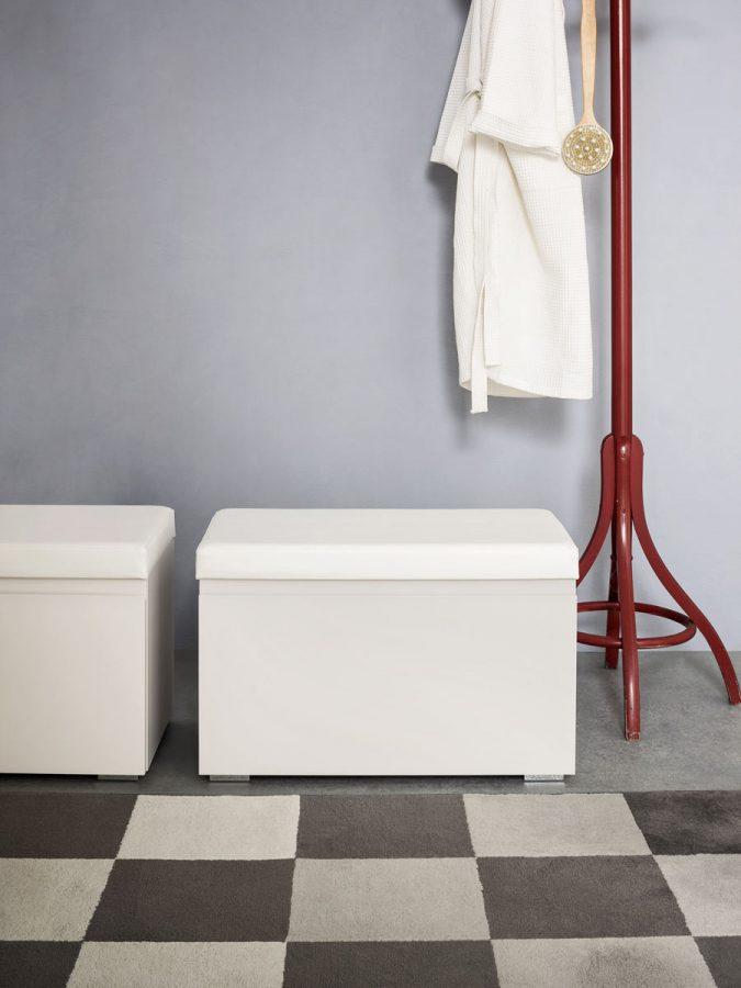 Arbi arredobagno mobili da bagno moderni di design designandmore arredare casa - Mobili bagno arbi prezzi ...