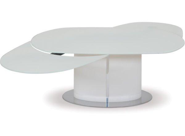tavolo calligaris catalogo