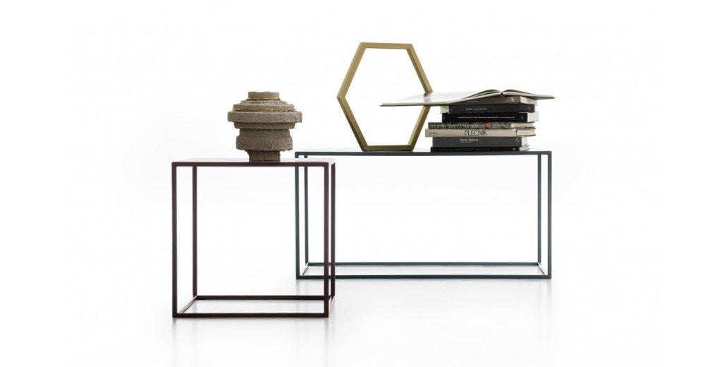 tavolino novamobili