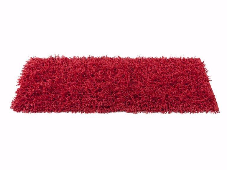 Saint Martin di Atipico tappeto