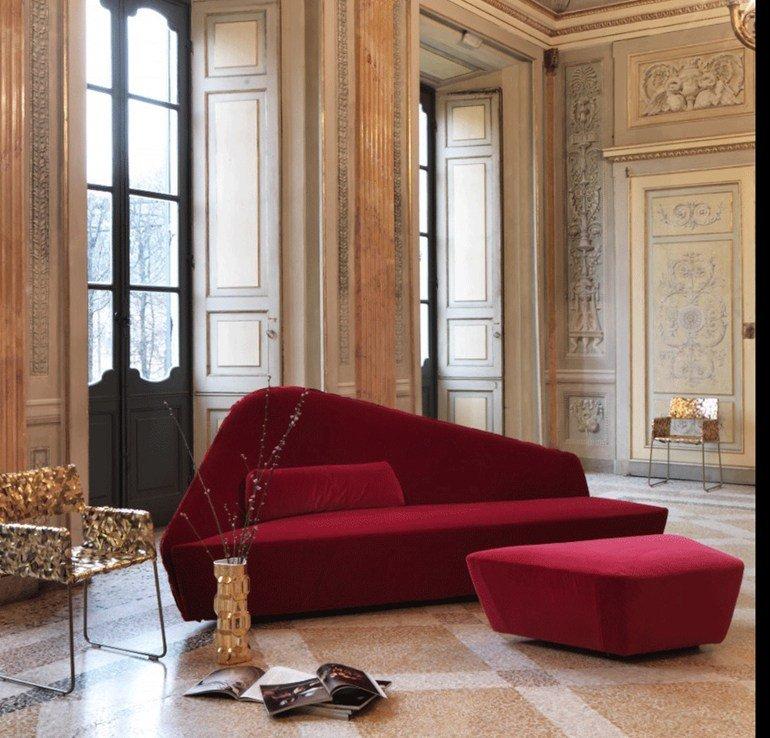 Photo of Speciale Living divani, tante soluzioni di design per accontentare ogni stile