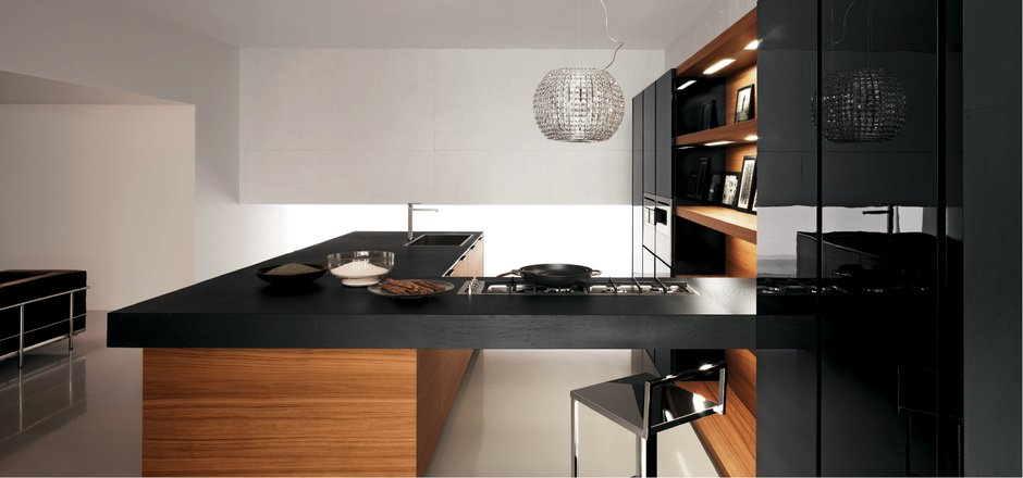 Cesar cucine opinioni e recensioni dal catalogo dell 39 azienda - Cesar cucine opinioni ...