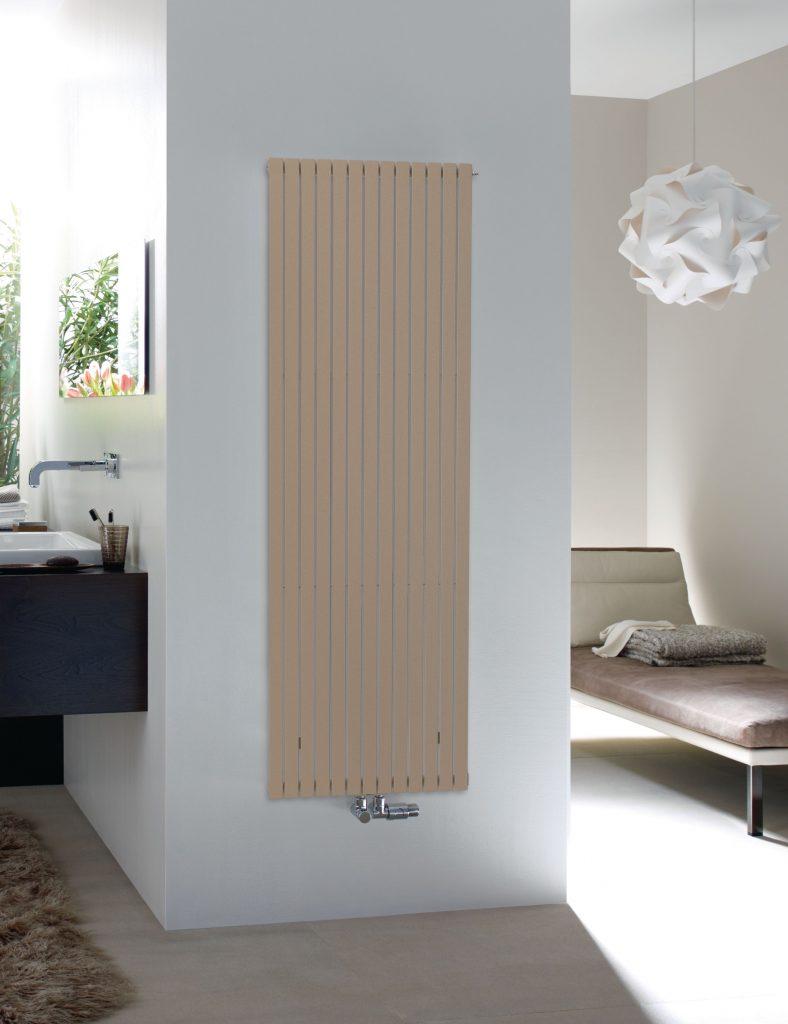 Zehnder radiatori