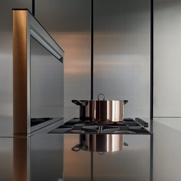 Awesome Cucine Euromobil Opinioni Pictures - Ideas & Design 2017 ...