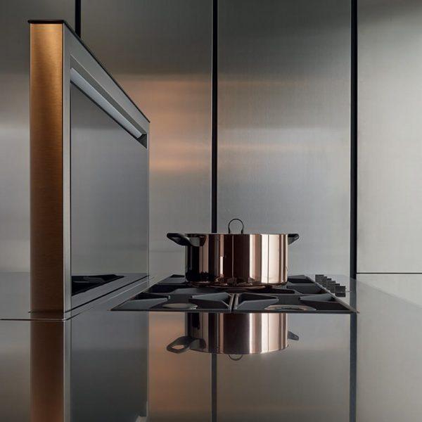 Prezzi Cucine Varenna Poliform ~ Il Meglio Del Design D\'interni e ...