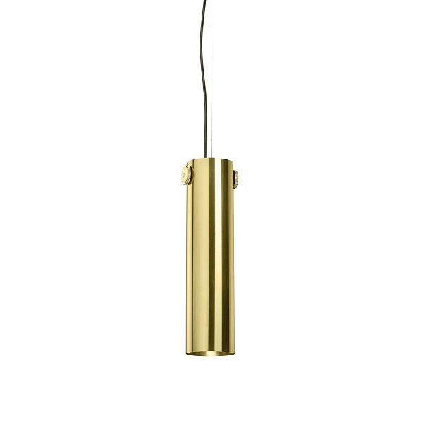 Indi-Pendant - Cylinder ghidini 1961