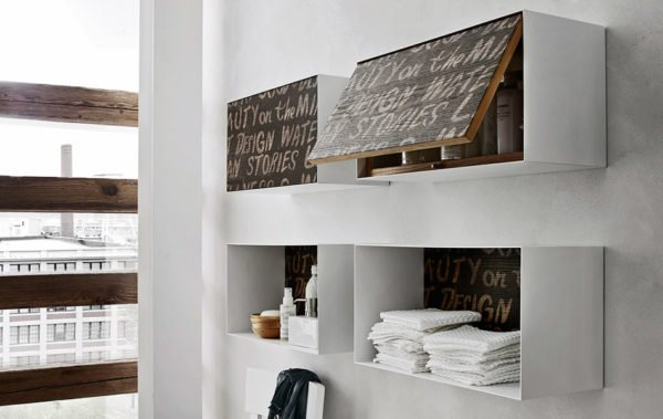 text linea decor e vintage ardeco