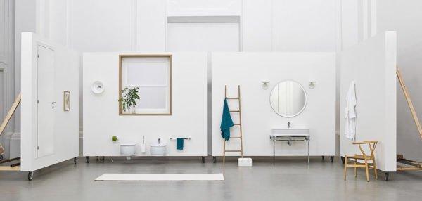 collezione azuley artceram