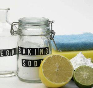 Consigli per pulire e mantenere al meglio la vostra casa - Odore di fogna in casa cause ...