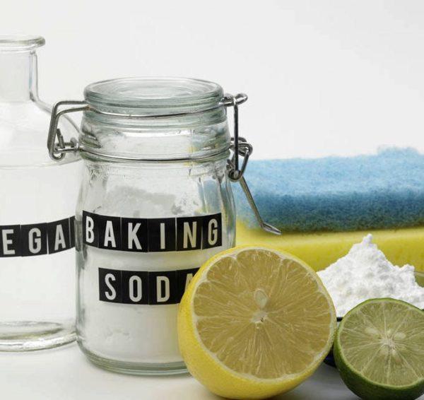 Come eliminare l'odore di fogna in bagno