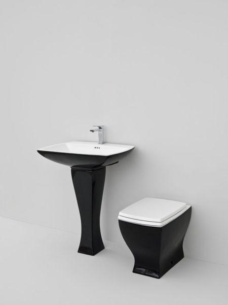 lavabo jazz artceram