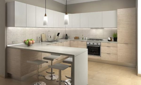 Beautiful catalogo cucine leroy merlin ideas ideas for Catalogo bagno leroy merlin