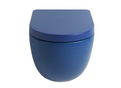 fiel 2.0 artceram blu