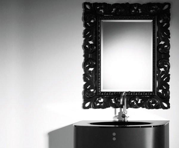 specchio retrò artelinea