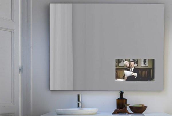 artelinea tv spy