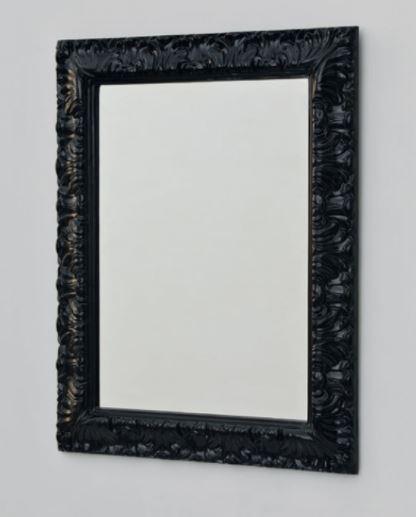 specchio artceram