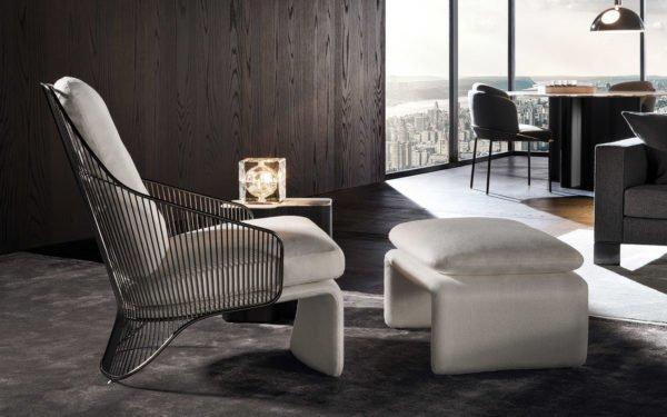 colette minotti divani