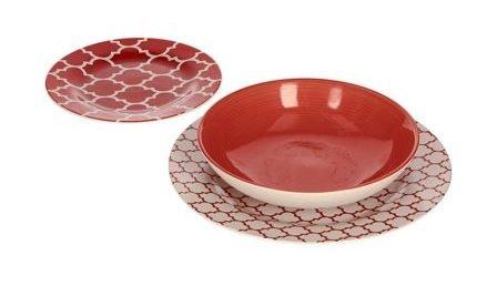tognana porcellane piatti